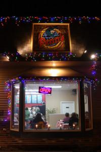 Penn's Fish House Derby Vermont 1
