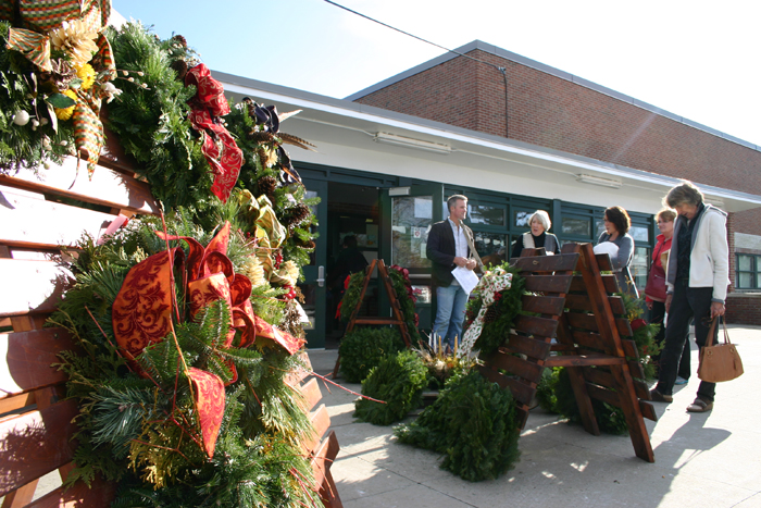 derby Vermont arts and Crafts fair 1