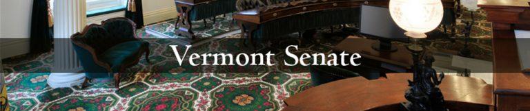 State Senator Robert Starr Offends Arab-American Group