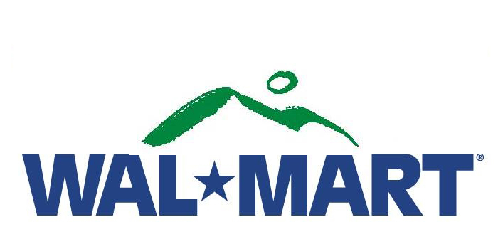 The Payoff That's Not a Payoff: For $200,000 Opponents Promise Not to Fight Walmart in Derby