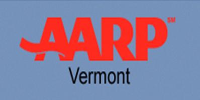 AARP Vermont Announces Community Action Grant Winners in Newport