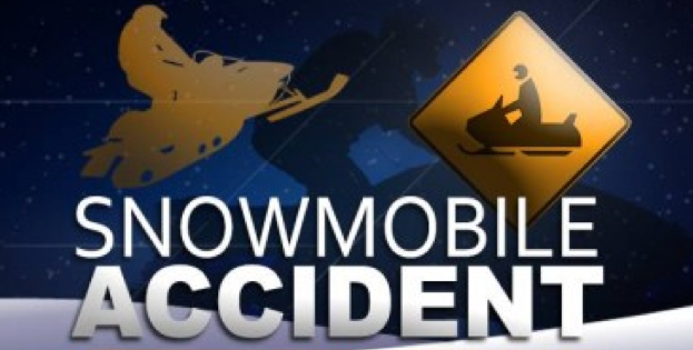 Essex County man killed in snowmobile crash