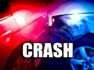 Accident in Coventry leaves four injured on Saturday