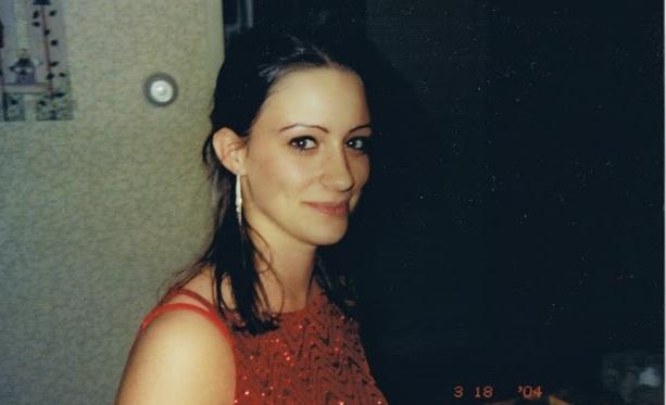 Brianna Maitland still missing after 14 years