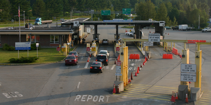 us port of entry derby line vermont