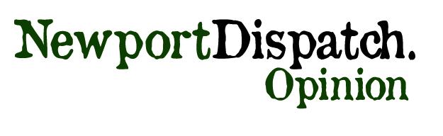 Newport Mayor Paul Monette on Medical Marijuana Dispensary Ban