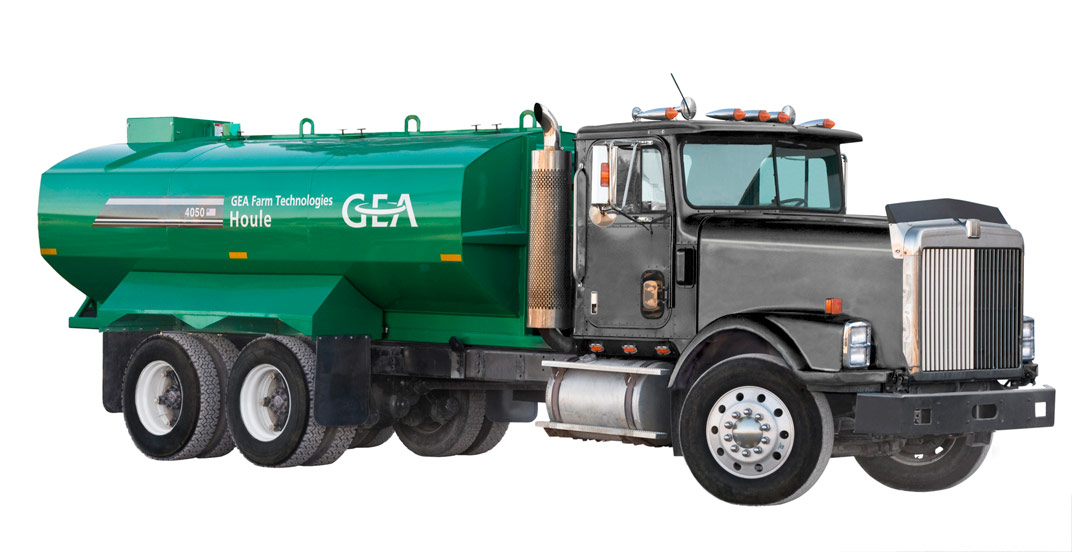 manure truck spill derby vermont