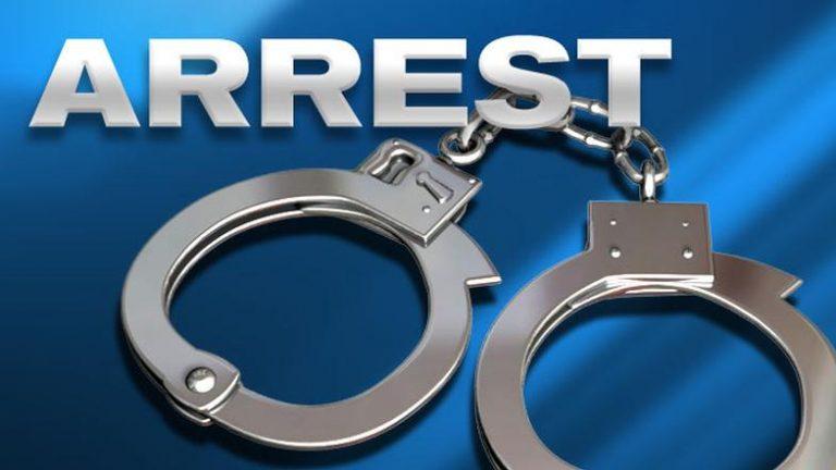 Glover man receives more charges after July 4 arrest