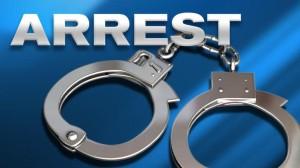 arrest derby vermont