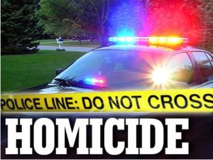 christian cornelious homicide newport vermont hunt