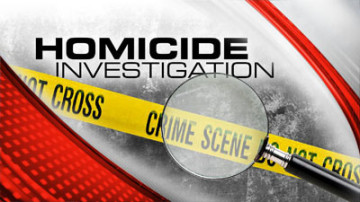 homicide investigation newport vermont isaac hunt christian cornelious