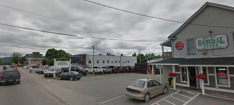williamsburg ford ford dealership near hampton va autos post. Black Bedroom Furniture Sets. Home Design Ideas