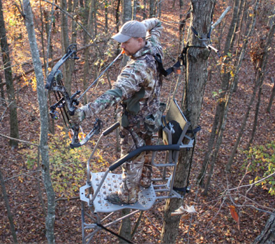 big game hunting Vermont 2014 dates
