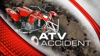 Irasburg man killed in ATV crash