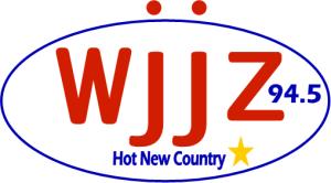 WJJZ Hot New Country Newport Vermont  Radio