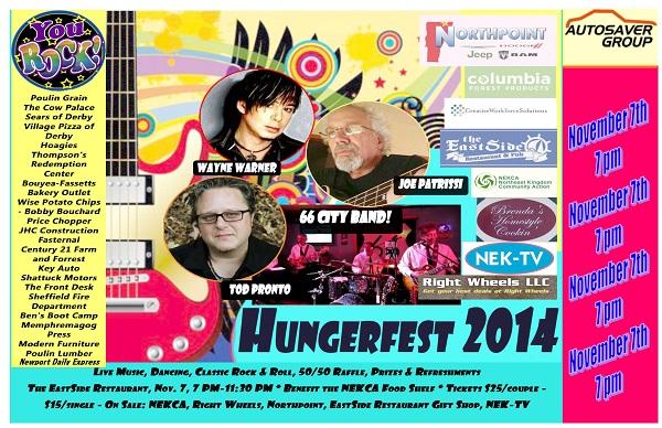 hungerfest2014 Final