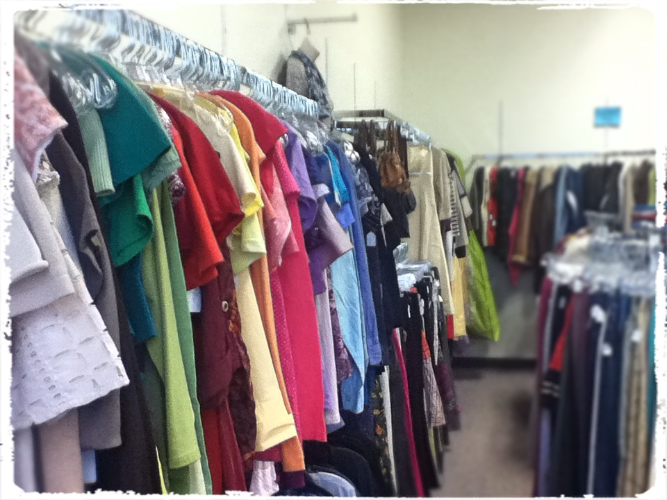 Cheap online clothing stores Revive clothing store
