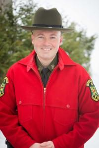 Col. Jason Batchelder