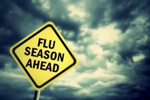 flu season _Fotor
