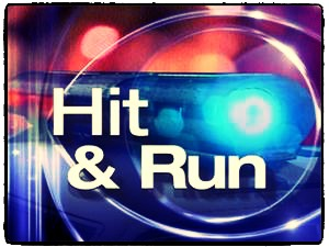 hit-and-run-accident-graphic_Fotor