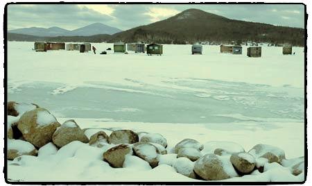ice_fishing3_Fotor