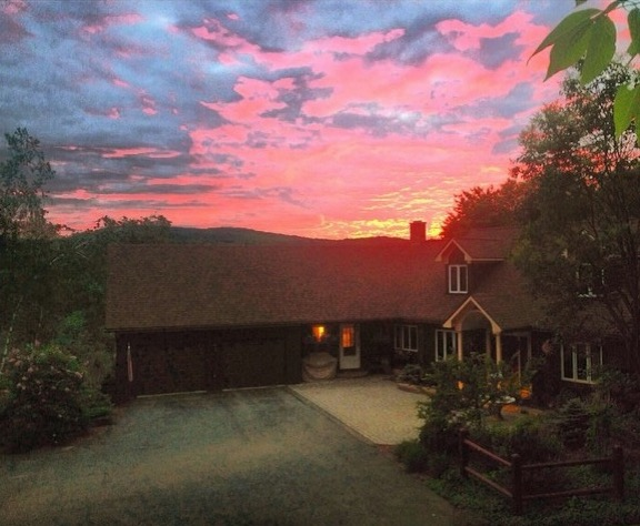 Featured Local Real Estate: 911 Lake Road