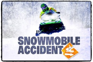 snowmobile accident vermontjpg