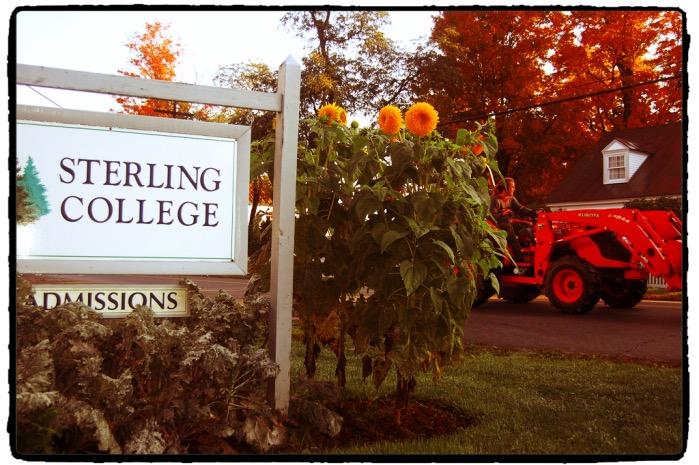 sterling college_Fotor