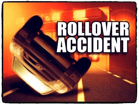 Rollover-Crash-Graphic_Fotor