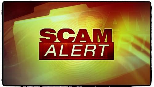 scam_alert_big_Fotor