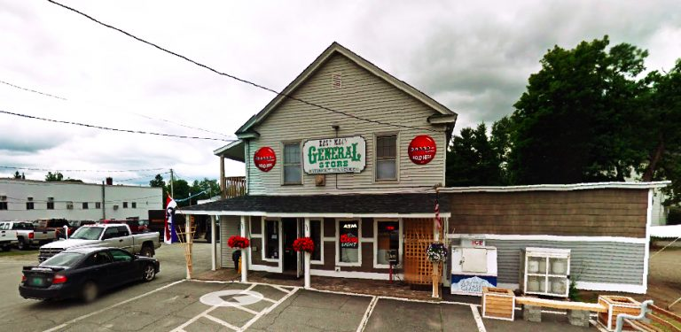 East Main General Store burglary suspects enter not guilty pleas