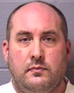 Former Stantstead College security guard sentenced to 6 years in prison
