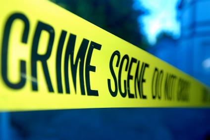 Police investigating suspicious death in Concord