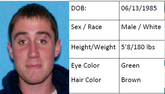 Murder in Greensboro