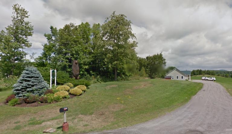 Rash of break-ins hits Troy, Big Bear Real Estate burglarized