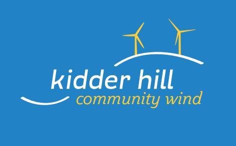 Letter to the Editor: Kidder Hill Community Wind response to Irasburg vote
