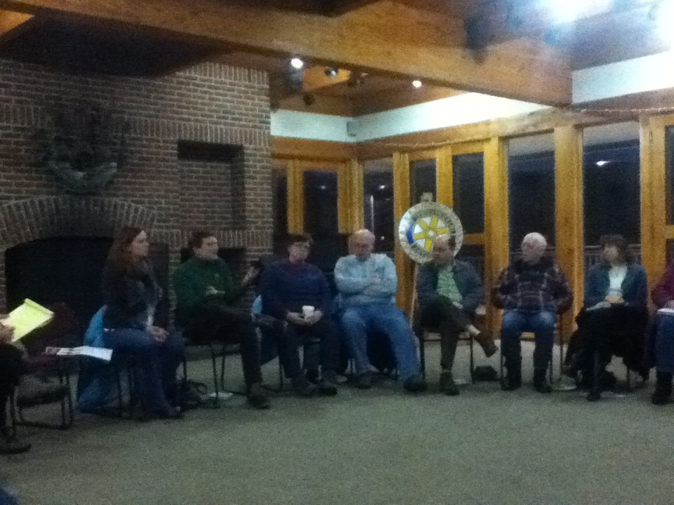 community commons meeting newport vt