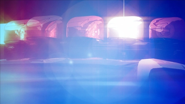 Police: Derby man arrested after high-speed chase