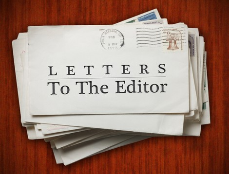 Letter to the Editor: Kids left in cars can have serious consequences