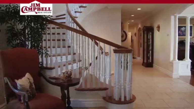 [VIDEO] Tour 3362 Lake Road Newport, Vermont | Jim Campbell Real Estate