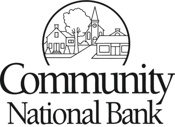 Community National Bank hosting online business workshop in Derby