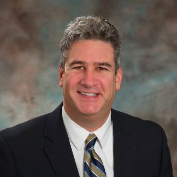Op-Ed | Claudio Fort, CEO of North Country Hospital