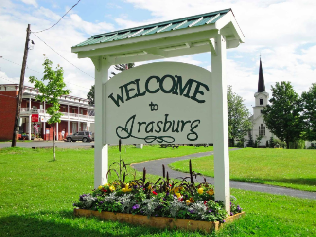 irasburg chat Reviews on auto accident injury lawyers in irasburg vermont why these car crash attorneys our goal is to connect people with the best local experts.