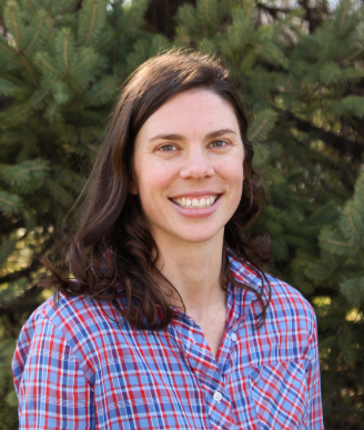 Letter: Katherine Sims, candidate for Vermont House of Representatives