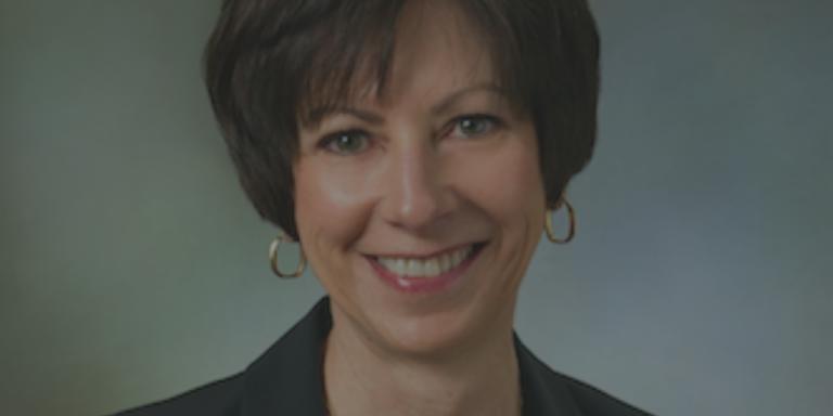 Kathy Austin of Morgan named CEO of Community National Bank