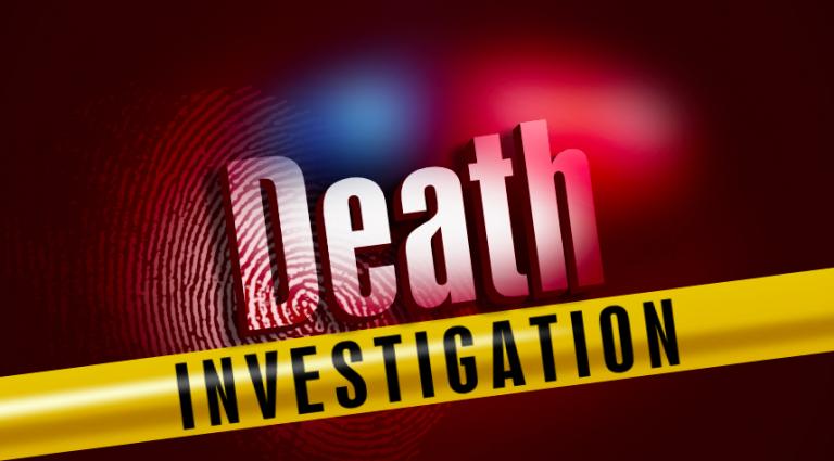 Police investigating death in Norton