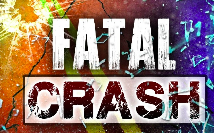 Two killed in Lowell car crash