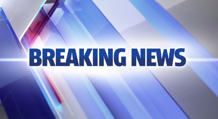 Tragic crash takes life of Newport man, Derby woman