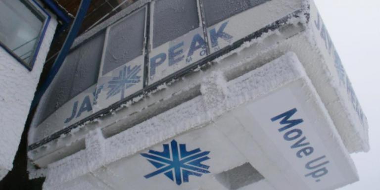 $150 million settlement reached to reimburse Jay Peak and Burke Mountain creditors