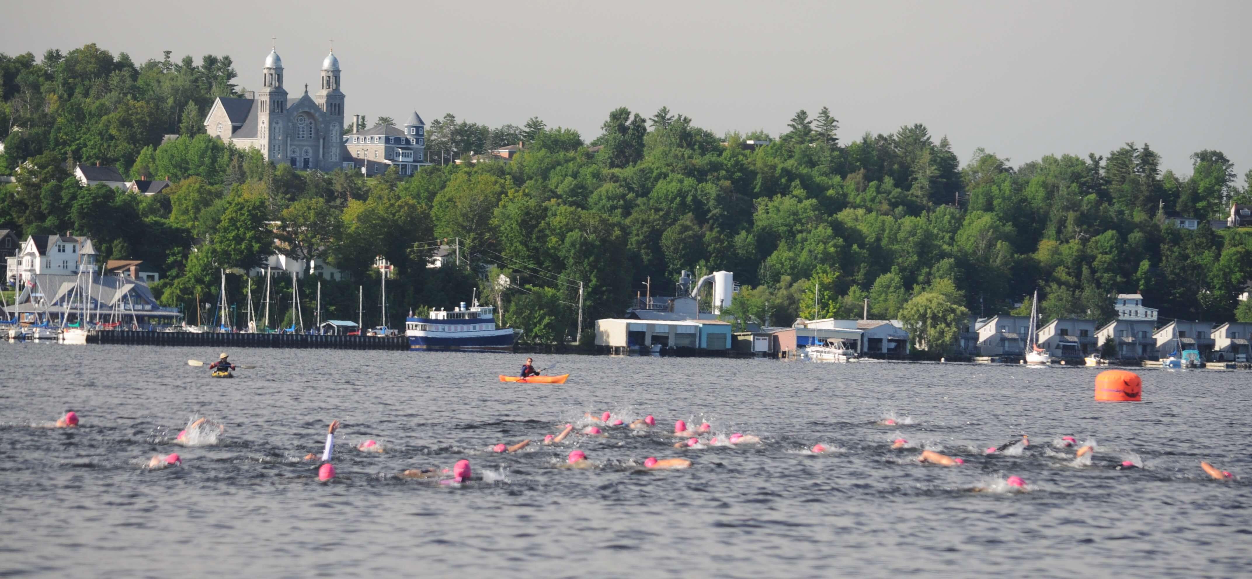 10-km-start-2.jpg